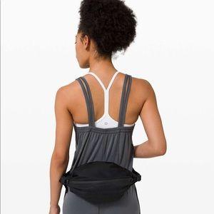 lululemon athletica Bags - Lululemon all hours belt bag